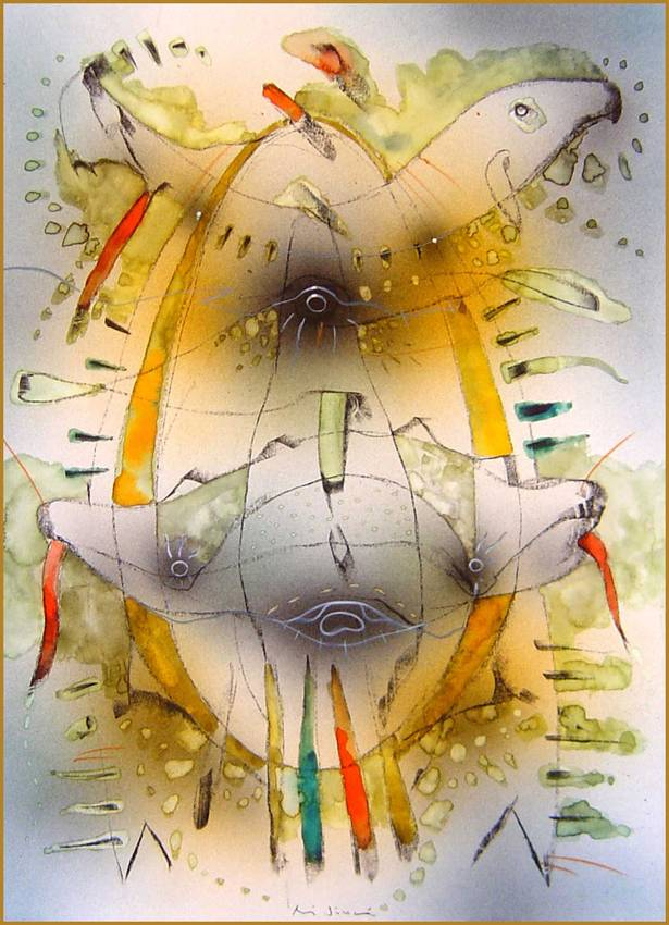 04-sereno-ink-on-paper-cm45x35-2006
