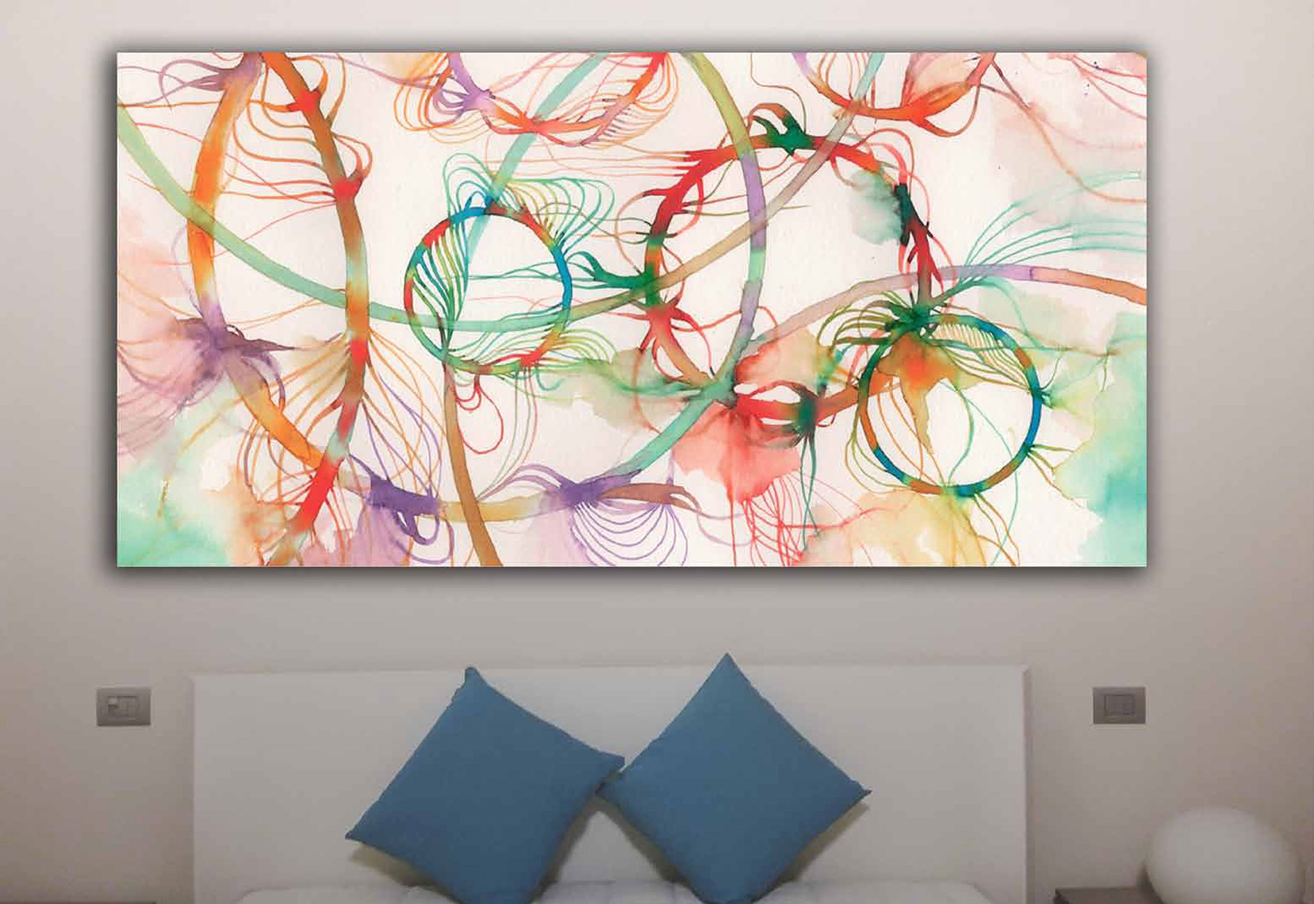 06-floating-colors-ink-on-paper-cm100-x-cm200-2016
