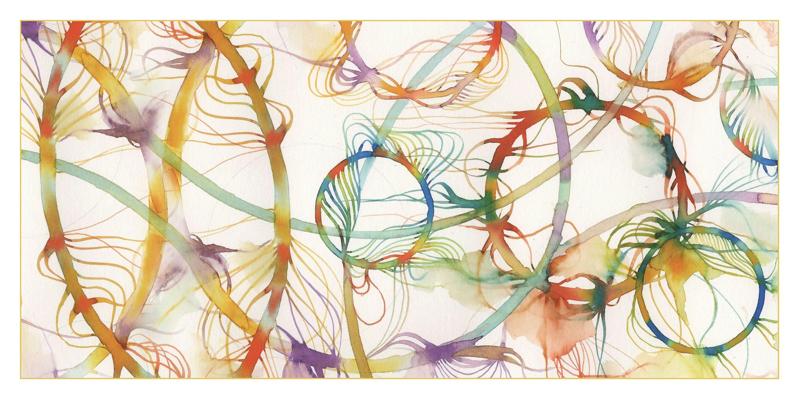 floating-colors-cm60-x-cm120.