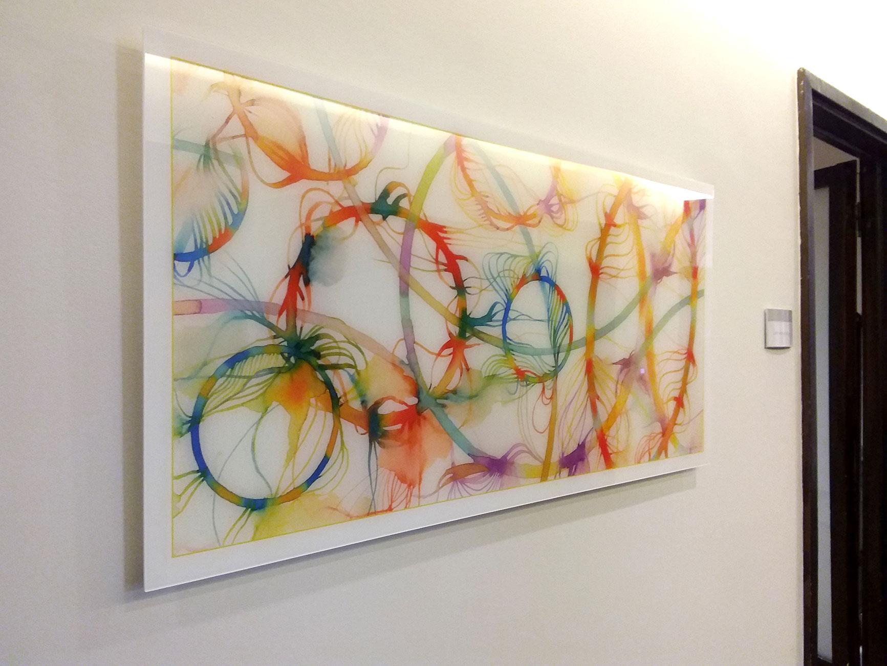 floating-colors-print-on-plexiglas-cm60-x-cm120